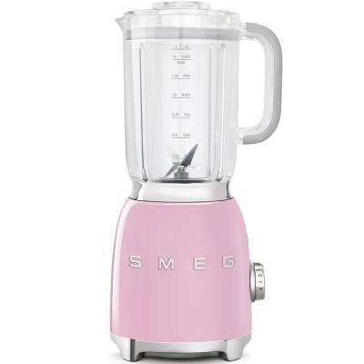 BLF01PKEU - Розовый