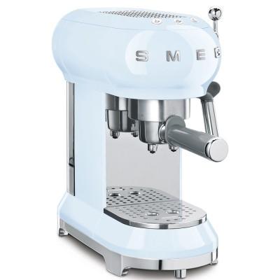 ECF01PBEU - Пастельный голубой