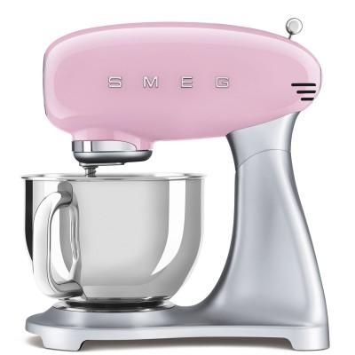 SMF02PKEU - Розовый