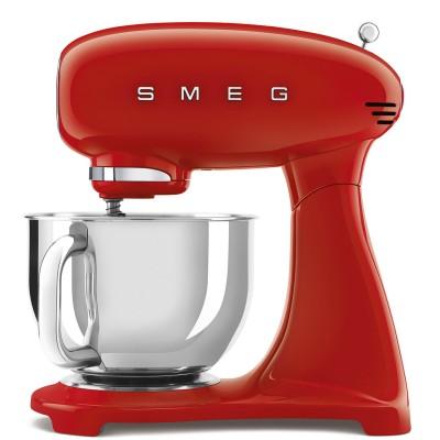 SMF03RDEU - Красный