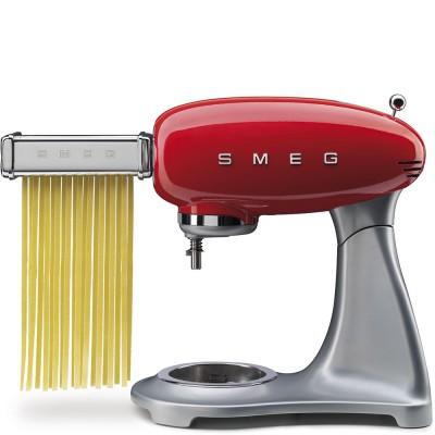 SMEG SMPC01 Оригинал.