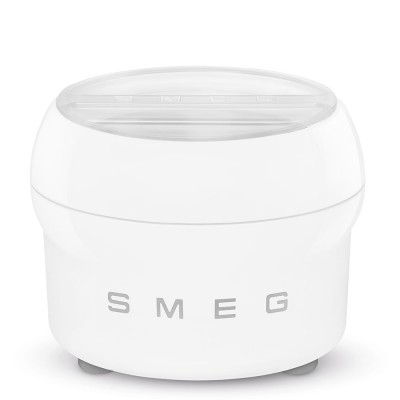 SMEG SMIC01 Оригинал.