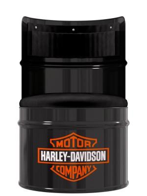 """STARBARREL """"Harley-Davidson"""""""