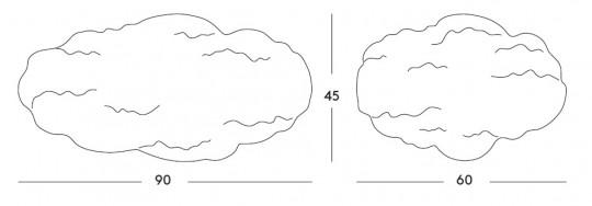 MAGIS Cloud MT334 Оригинал.