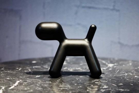MAGIS Puppy SET5  MT230 Оригинал.