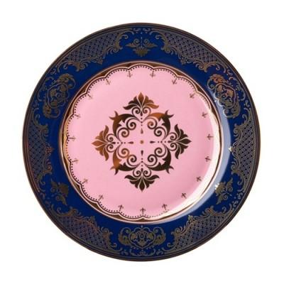 POLS POTTEN Side plate grandpa set 230-400-518 Оригинал.