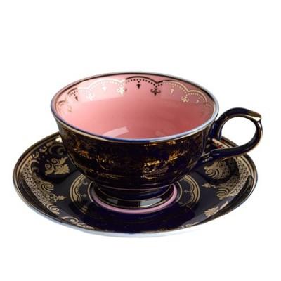POLS POTTEN Tea set Grandpa set 230-400-450
