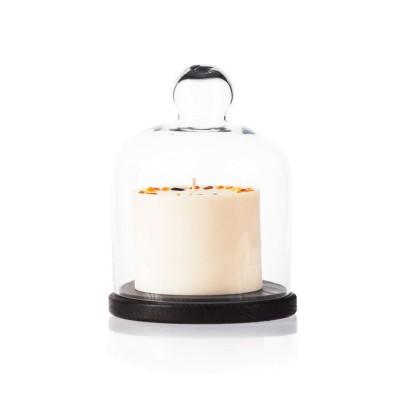 SPRINGLIGHT Колпак для свечей Оригинал.