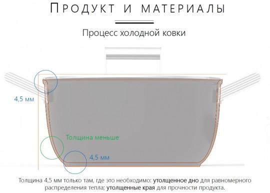 SMEG CKFC2411BLM Оригинал