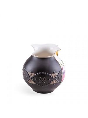 SELETTI 09190 Hybrid Vase Lfe Оригинал