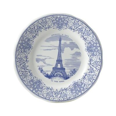 GIEN 1599B6AA48 MONUMENTS DE PARIS