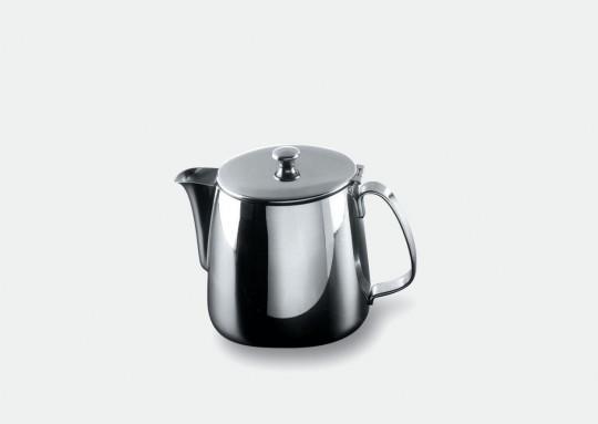 ALESSI 102/125 Tea Pot Оригинал.